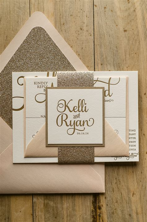 Real Wedding Kelli And Ryan  Viral On Pinterest! Blush. Wedding Photography And Videography Packages-cape Town. Wedding Invitation Websites Flash. Wedding Cakes Vegas. Wedding Invitations In Vegas. Wedding Invitations Guys Name First. Wedding Costs Reddit. Wedding Cars Portadown. Wedding Services Business Names