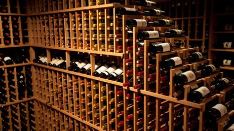 Tips In Building A Wine Cellar  Wine Hardware