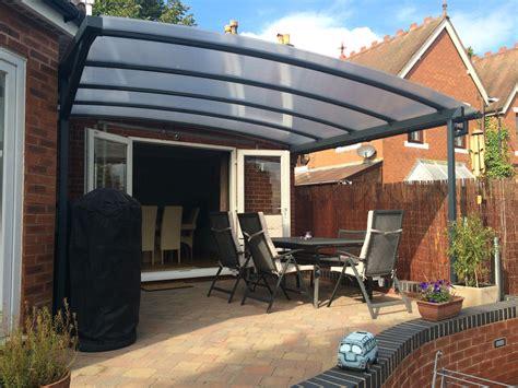 patio canopy kappion carports canopies