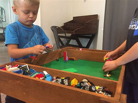 top 11 best lego tables for your in 2019