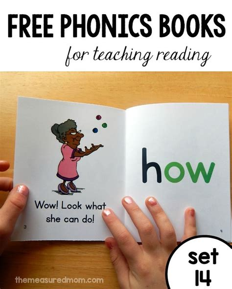 big set of free phonics books aw words and more 379 | d5eda53f4ee2100439cfaa0f5bf59f24