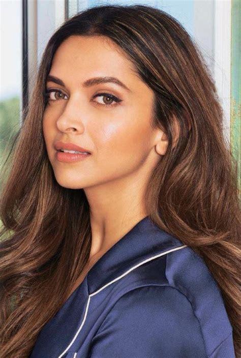 512 Best Images About Deepika On Pinterest