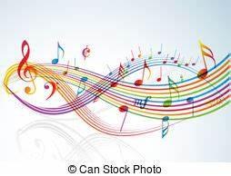 Pop music Clip Art and Stock Illustrations. 19,984 Pop ...