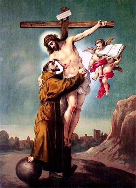 pri 232 re cantique des cr 233 atures de fran 231 ois d assise religion catholique la