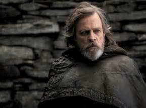 Star Wars The Light Side by Rian Johnson Luke Is The Last Jedi In Star Wars The Last