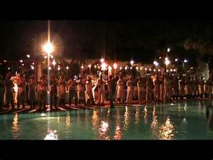 Club Med Kemer: white evening / 60th anniversary (full ...
