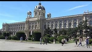 Vienna - Wien - Austria  4k Ultra Hd