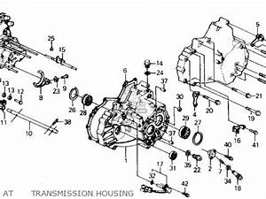 94 honda prelude 2 engine diagram o wiring diagram for free With prelude wiring diagram free engine schematic all about wiring