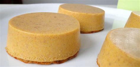 calorie pumpkin pie  dessert  whey protein