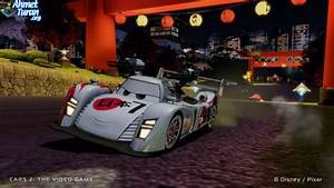 Cars 2 Video : cars 2 the video game ndir download pc arabalar 2 oyunu full oyun indir ~ Medecine-chirurgie-esthetiques.com Avis de Voitures