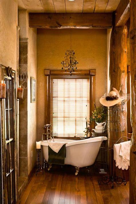 furniture  small western bathroom interior  ideas