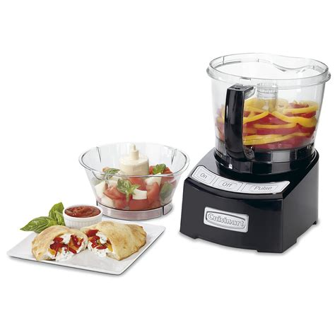 cuisinart home cuisine cuisinart elite collection 12 cup 3 l food processor