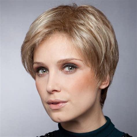 modele coupe courte modele de coiffure coupe courte