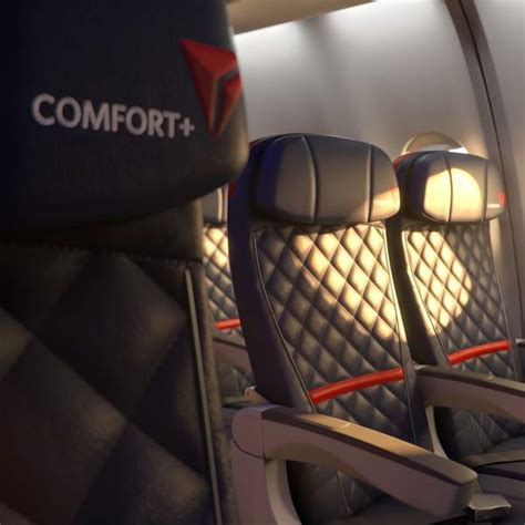 delta comfort plus delta comfort plus gets a curtain