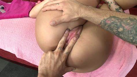Junior Gfs Fingered And Muffdiving Christy Mack Taking Her Muff And Asses Licked Fingering
