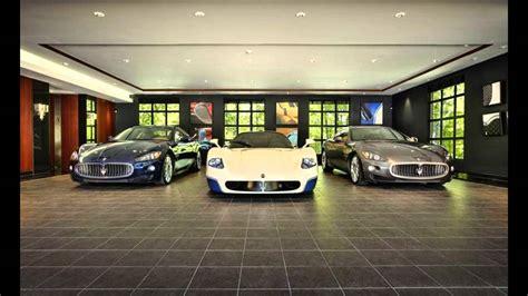 Car Garage by Skrilla Jones 22 Car Garage Better Call Saul Lyrics
