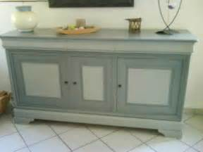 Meuble Peint Gris Gustavien Liberon by Meuble Style Louis Philippe Relook 233 D 233 Co At Home