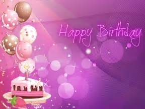 110 unique happy birthday greetings with images my happy birthday wishes