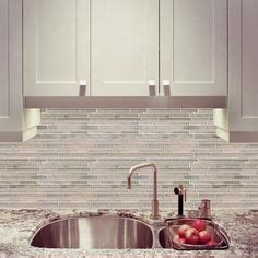 Backsplash Tile Home Depot Canada by 1000 Images About Laundry Room On Mosaic
