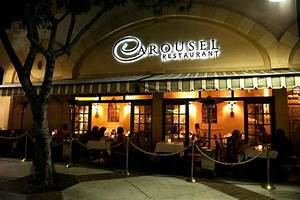 Carousel Restaurant - 405 Photos - Middle Eastern ...