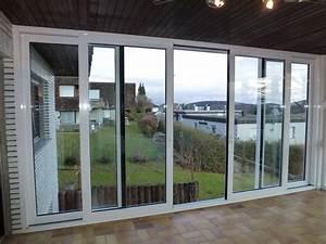 Terrassen Schiebetür Gebraucht : falt und schiebeelemente wintergarten waldenberg ~ Whattoseeinmadrid.com Haus und Dekorationen
