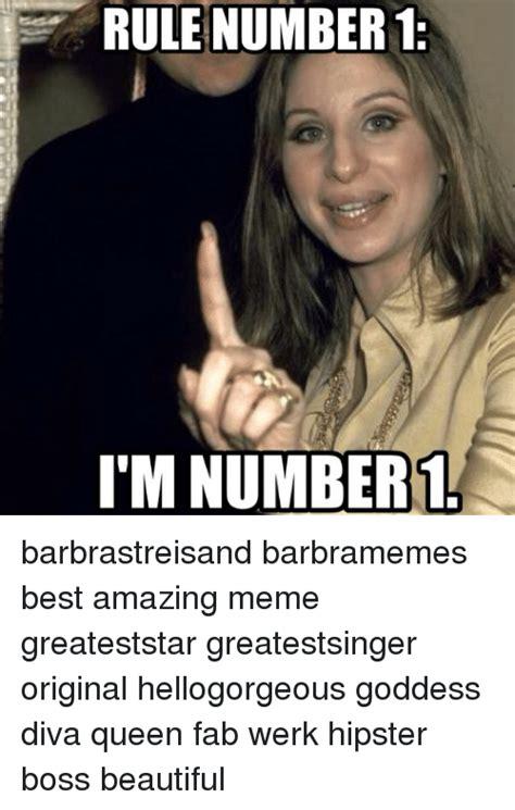 Im Fab Meme - im fab meme 100 images i m fabulous imgflip rainbow dash is so fab imgflip knight s tale