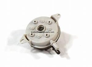 Polaris 6903770 Fan Proving Switch