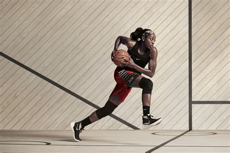nike basketball unveils womens apparel collection nike news
