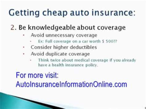 car insurance quote  progressive auto insurance rate
