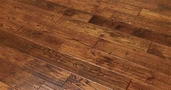 floor jackson oak hs presidential signatures pso 701 hardwood flooring laminate floors