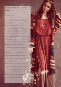 styles of earrings bohemian fashion culture