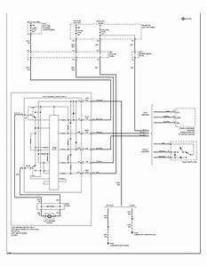Power Antenna Schematic Toyota