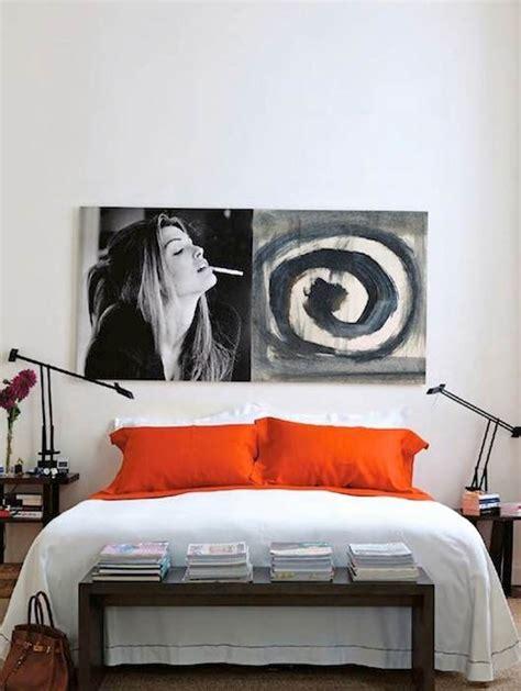 ideas for bedroom decor small bedroom design decobizz