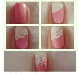 Diy nail art see more about lace arts and clothes