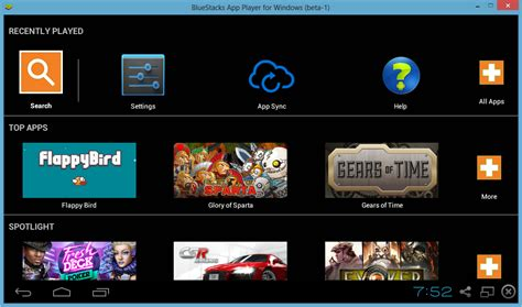 play android on pc how to play android on pc with bluestacks