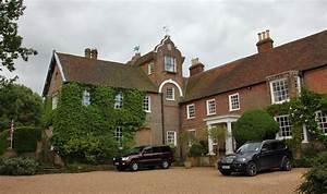 Henhurst: An English Country House