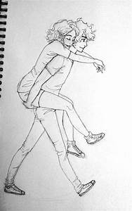 Cute Drawings for Your Boyfriend | cute drawings for your ...