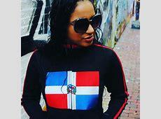 Dominican Republic Flag Jacket – CARIBBEAN APPAREL™