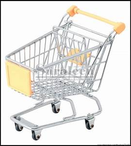 Wholesales for mini shopping trolley, Kids shopping cart ...