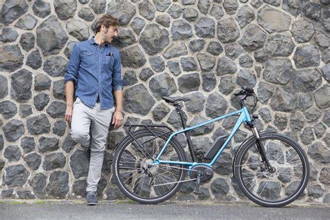 e bike leasing privat ohne anzahlung e bike news aus velbert e motion e bike experten