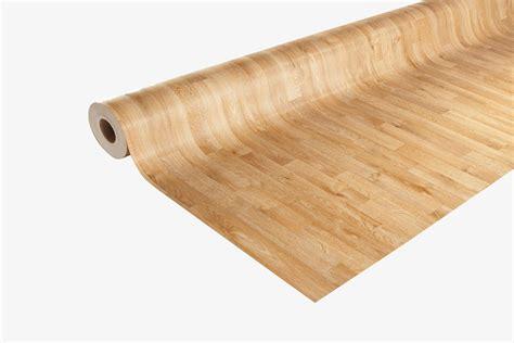 vinyl floating floor home depot vinyl wood flooring roll image collections cheap 8850