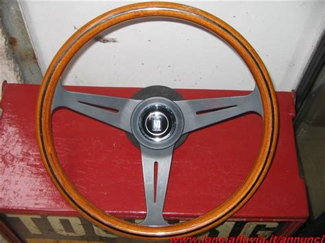 Nardi Volanti Scaduto Vendo Volanti Nardi 84788 Ricambi