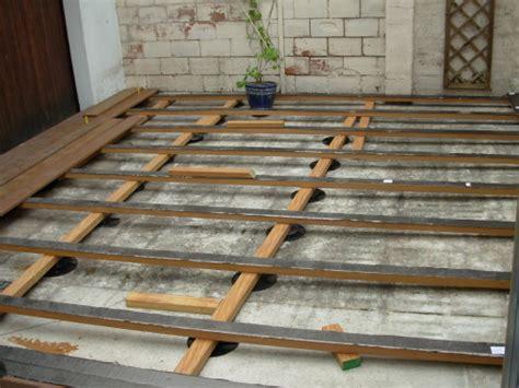 pose carrelage sur dalle beton exterieur pose de pav bton