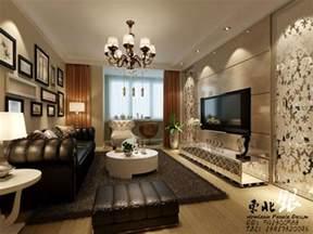 types of interior design style interior design