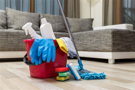 Apartment Cleaning by House Apartment Cleaning In Nj