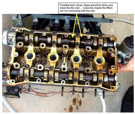 best auto repair manual 2005 chevrolet aveo spare parts catalogs 2005 chevrolet aveo timing belt failure 25 complaints