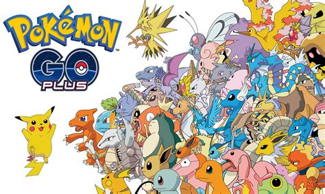 wallpaper pokemon  mobile nintendo games