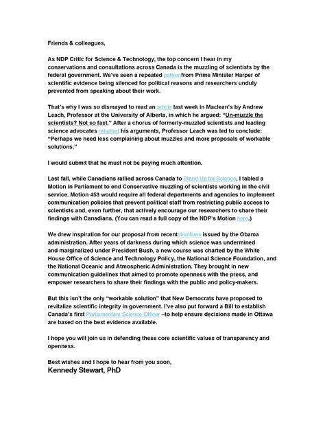 Buy term papers essays princeton essay requirements princeton essay requirements essay on community hygiene
