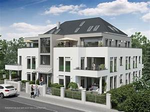 Haus 24 München : dall 39 armi24 m nchen nymphenburg creativ haus neubau immobilien informationen ~ Watch28wear.com Haus und Dekorationen
