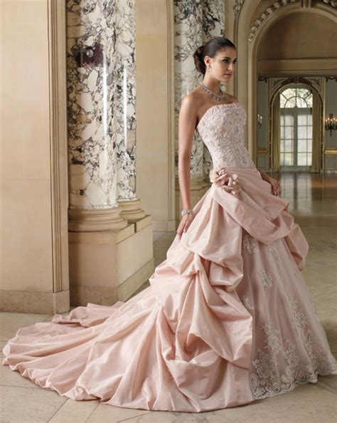 Meaning Of The Colored Wedding Dresses  Weddingelation. Favorite Celebrity Wedding Dresses. Elegant Old Fashioned Wedding Dresses. Vera Wang Wedding Dresses Worn By Celebrities. Vintage Lace Wedding Dresses Uk. Wedding Dresses Plus Size Uk Cheap. Simple Wedding Dresses Second Hand. Wedding Dress Style For Hourglass Body. Summer Destination Wedding Guest Dresses